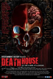 deathhouse-finalposter